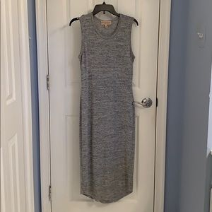 Philosophy Dress Medium
